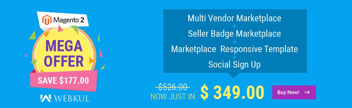Magento2 Marketplace
