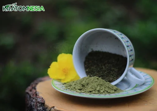 Kratomnesia_Product_page