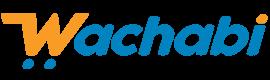 Wachabi