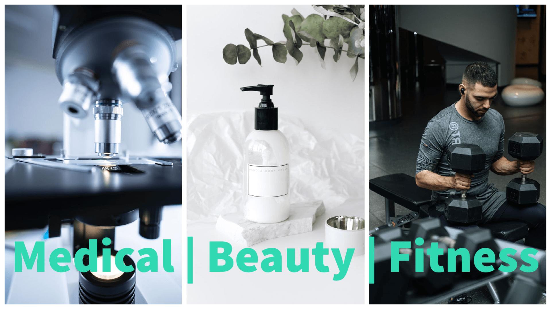 beauty-fitness-medical-ipharmerci