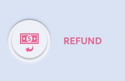 Refund In Stripe
