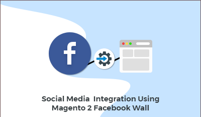 Facebook Wall Post for Magento 2
