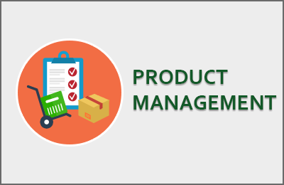 Product Management At Seller End