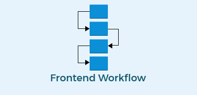 Frontend Workflow