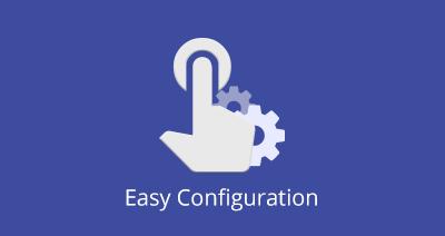 Easy Configuration