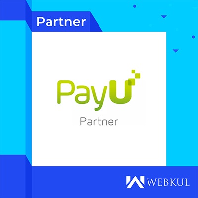 PayU Global Partner