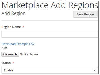magento marketplace product types