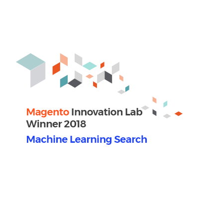 Magento Innovation Lab