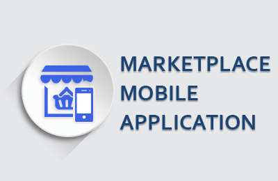 Marketplace Mobile Application for Magento2