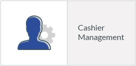 Sales Agent Management