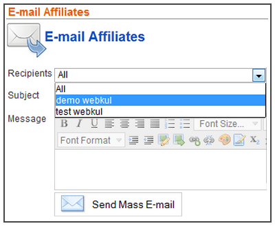 affiliates_email