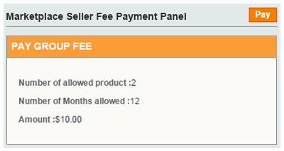 pay-affiliates
