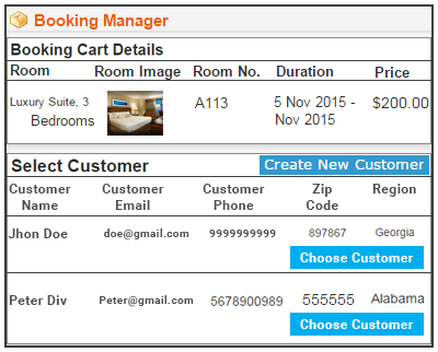 booking_from_admin