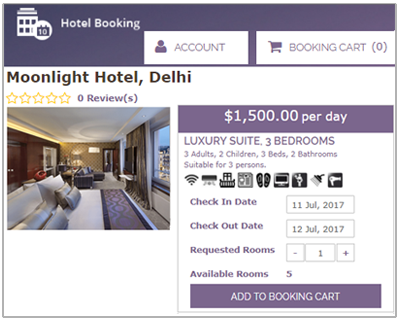 booking_rooms