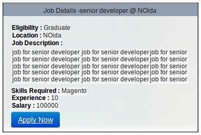 job_apply