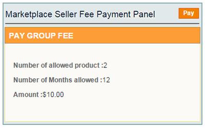 pay_seller