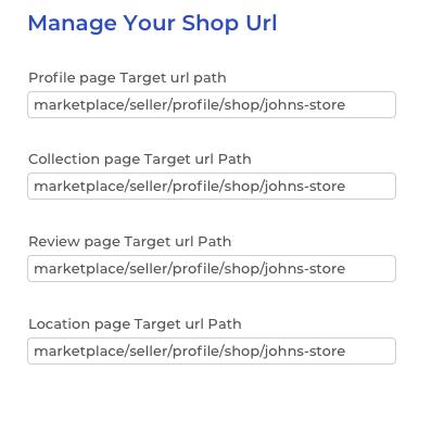 Magento 2 Marketplace Module Multi Vendor Extension For Magento 2 Webkul