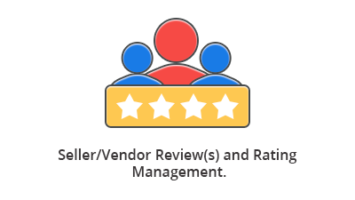seller-review
