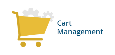 Cart Management