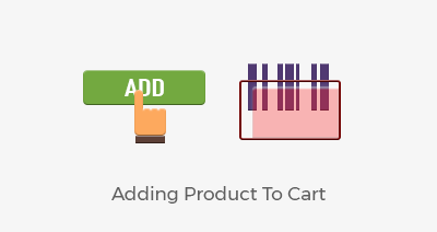 Adding Product To Cart
