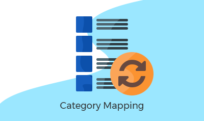 Category Mapping