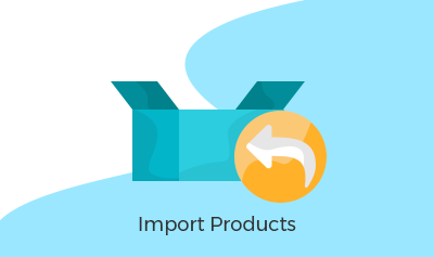 Import Products