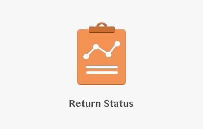 Return Status