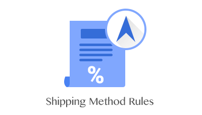 Shipping Method Rule