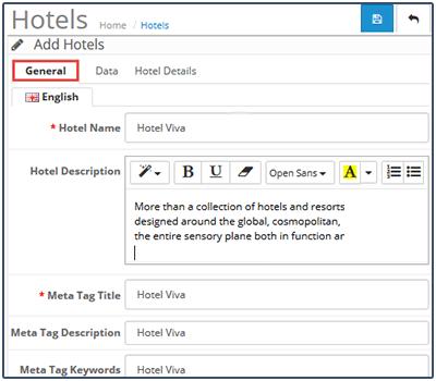 create_hotels