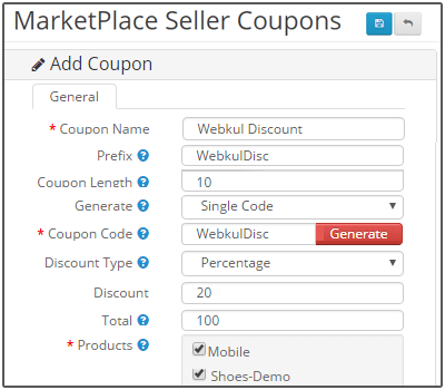 Seller_discount