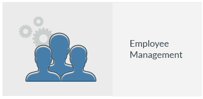 Employee Management