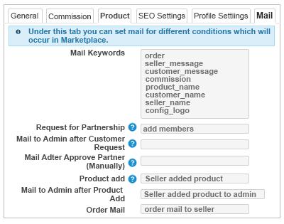 mail management