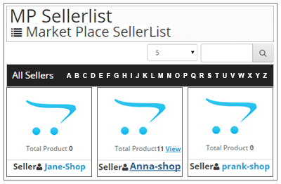 sell_page
