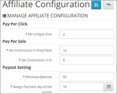 affiliate_configuration