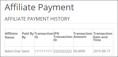 affiliate_payment