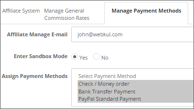 payment_method
