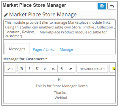 manage_store