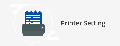 Printer Settings
