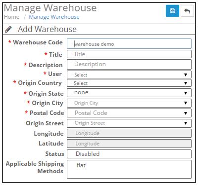 warehouse_management