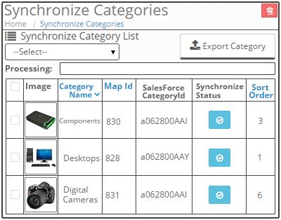 category_sync