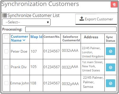 sync_customers