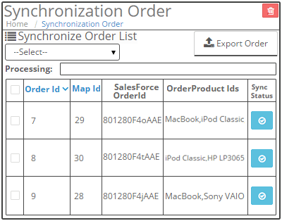 sync_order