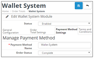 payment-setting