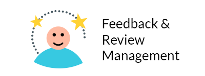Feedback and Review Management