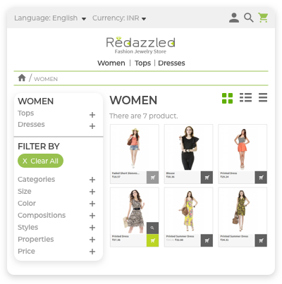 categorypage