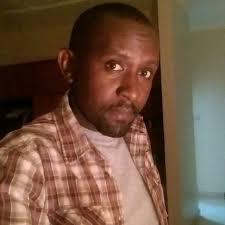 Steven Mukasa