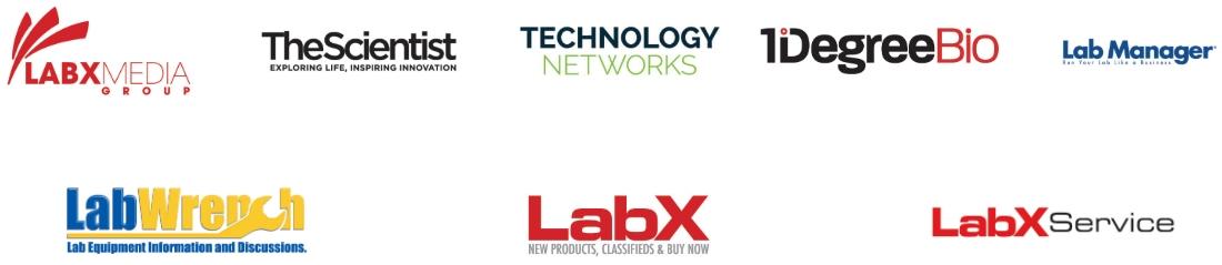 labx media group