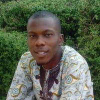 Obinna Nwizugbe