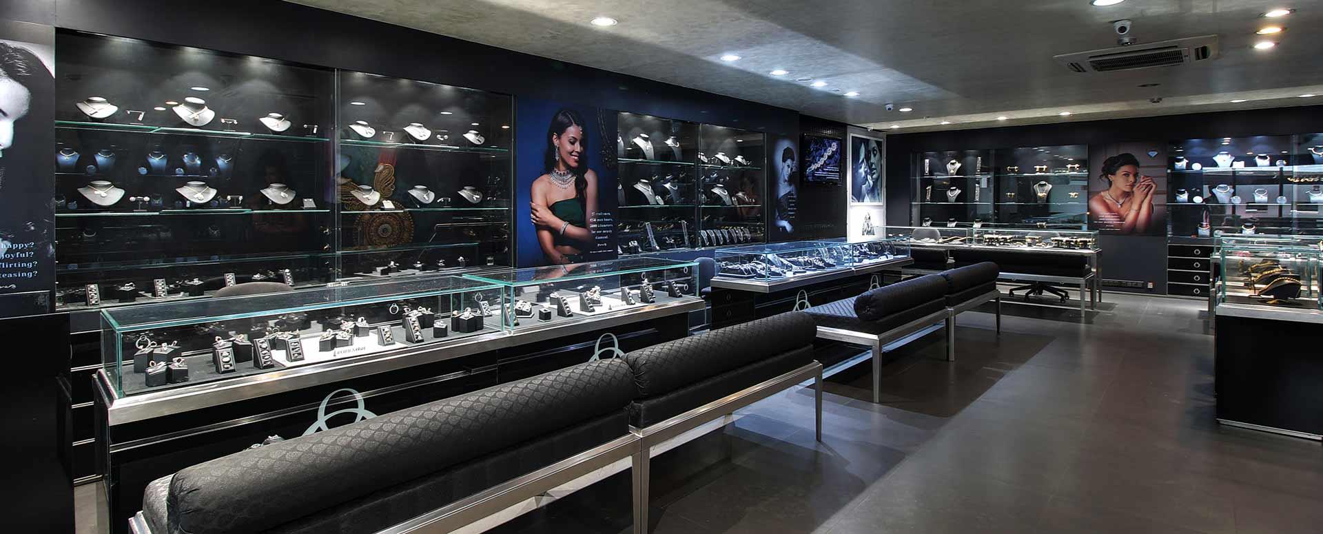 Orra Store