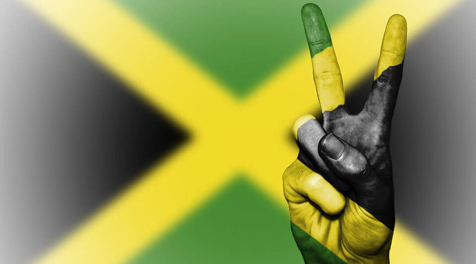 Growing E-commerce & Mobile Penetration in Jamaica